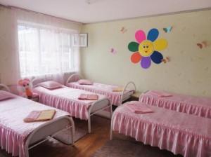 Спальня_583x437