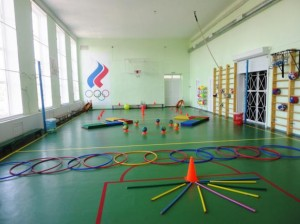 Спортивный зал_583x437