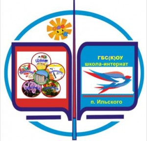 рис-логотип_364x350