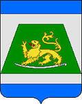Администрация муниципального образования Северского района