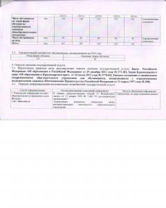Государственное задание на 2014 год-page-007