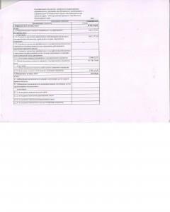 ПФХД 2014г-page-003