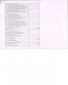 ПФХД 2014г-page-004