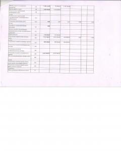 ПФХД 2014г-page-007