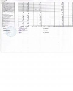 Поступление и расходование средств в 2013 году-page-004