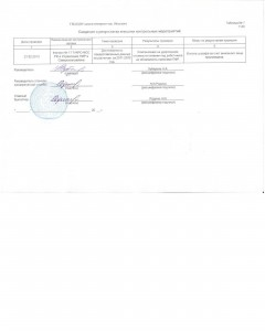 Результаты внешних контрольных проверок-page-001